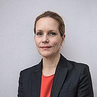 Hanna Geiran