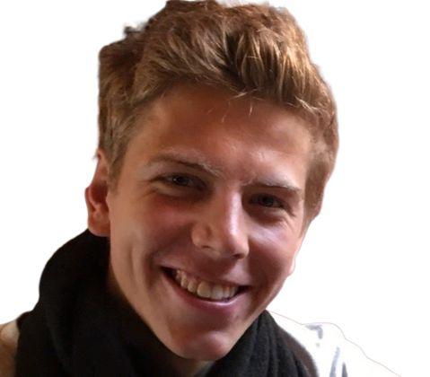 Håkon Skretting