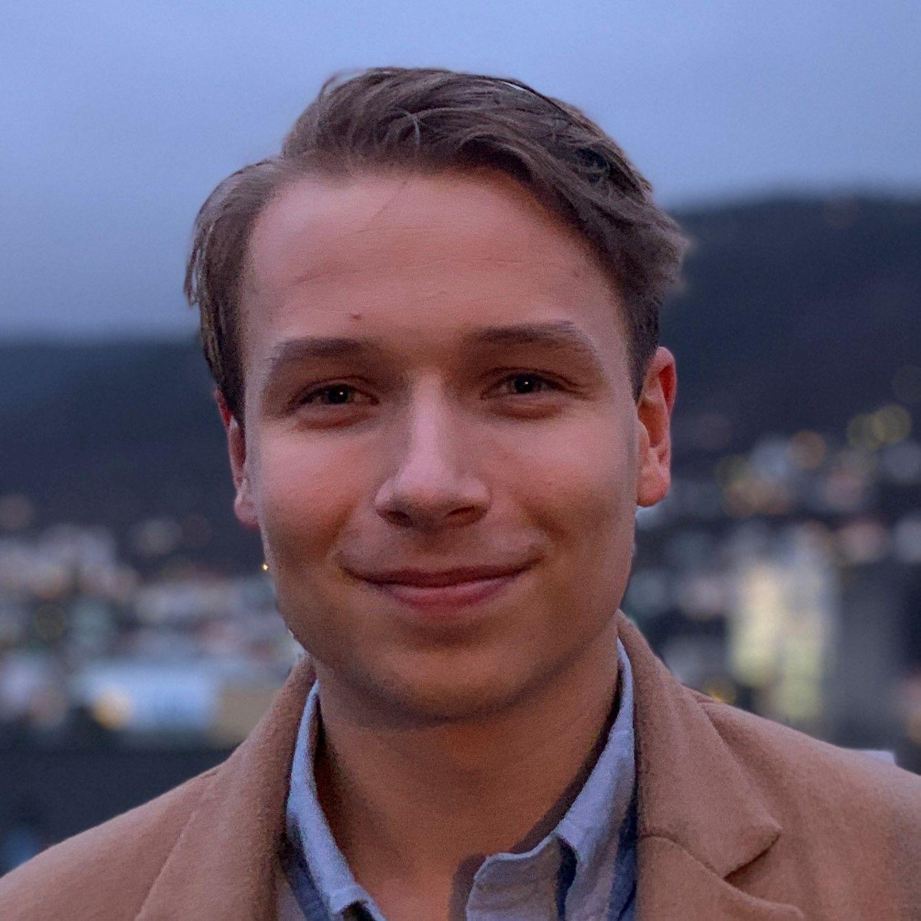 JohannesBanggren (21)