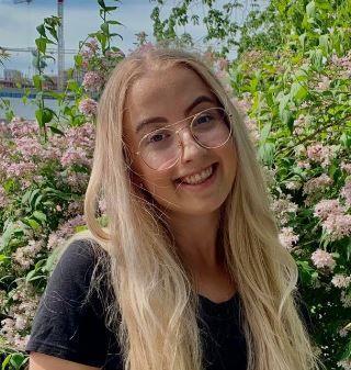 Madeleine Beck Pedersen (18)