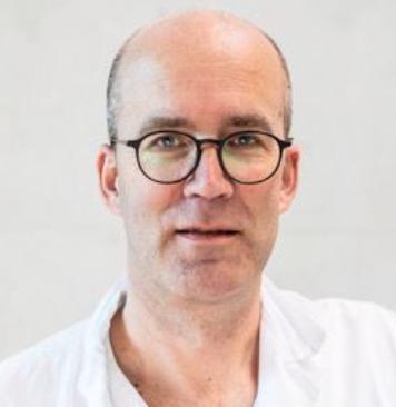 Oddbjørn Straume