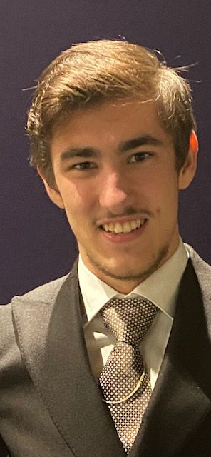Oliver Christian Rydmark Lima (18)