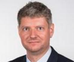 Stian Jenssen
