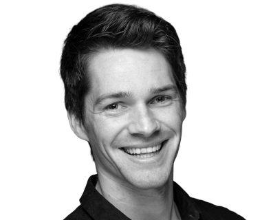 Mathias Wijnen