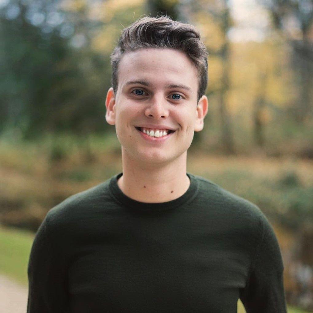 Jakob Semb Aasmundsen (23)