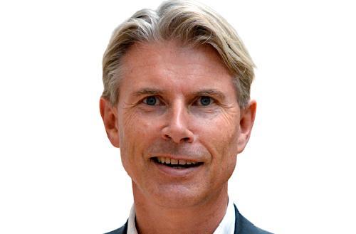 Jone Stangeland