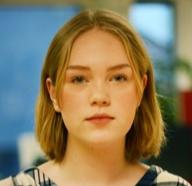 Helena Hertzberg Bugge (16)
