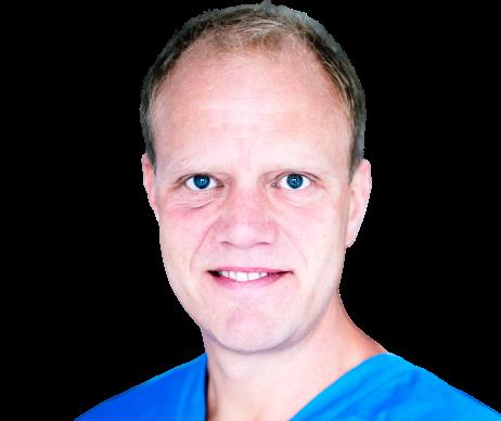Morten Munkvik