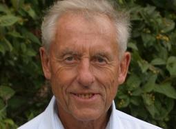 Sigmund Sunnanå