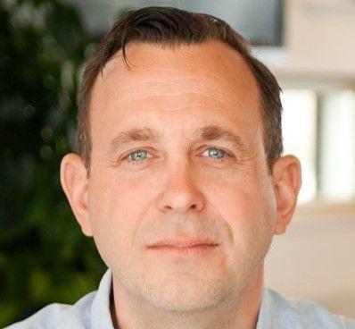 Tobias Lindh