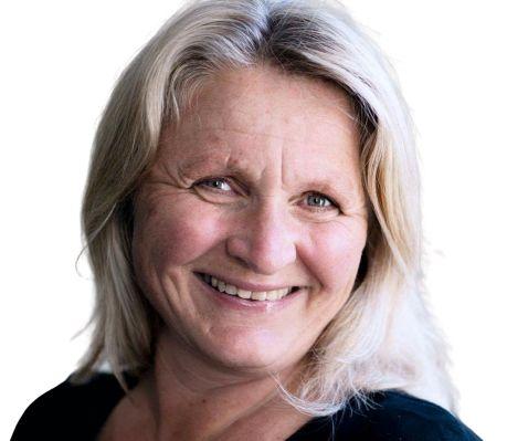 Martha Loland