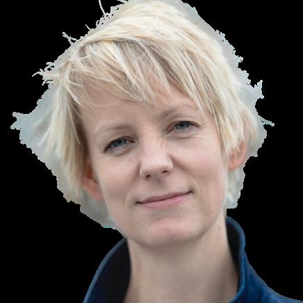 Ingrid Fiskaa