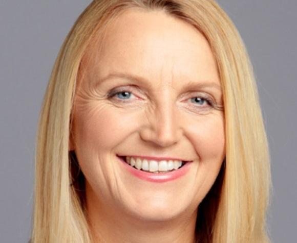 Anne Kristin Bruns