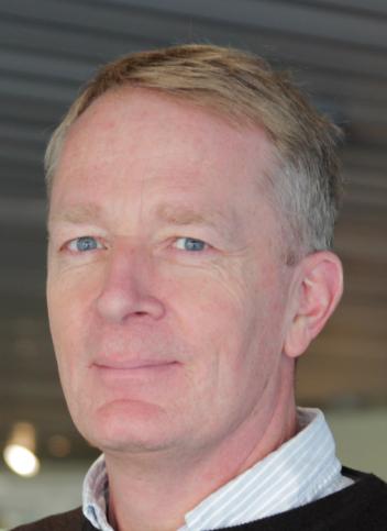 Caspar Hille (55)