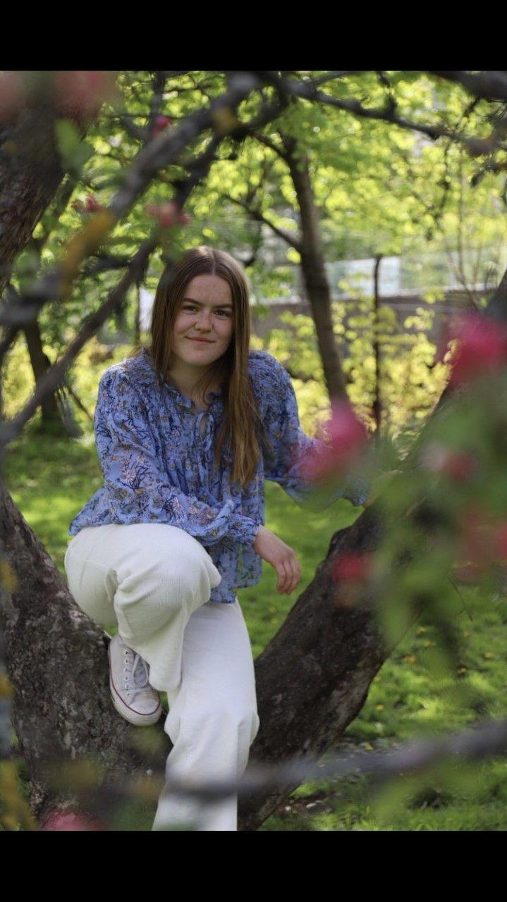 Marthe Berg Flugstad (18)