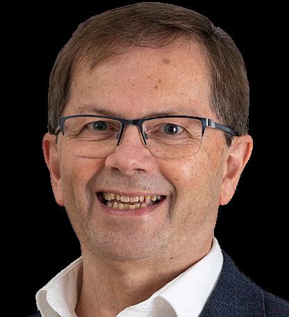 Kjell Ove Hatlem
