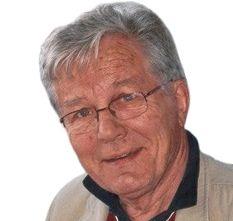 Andreas Skartveit