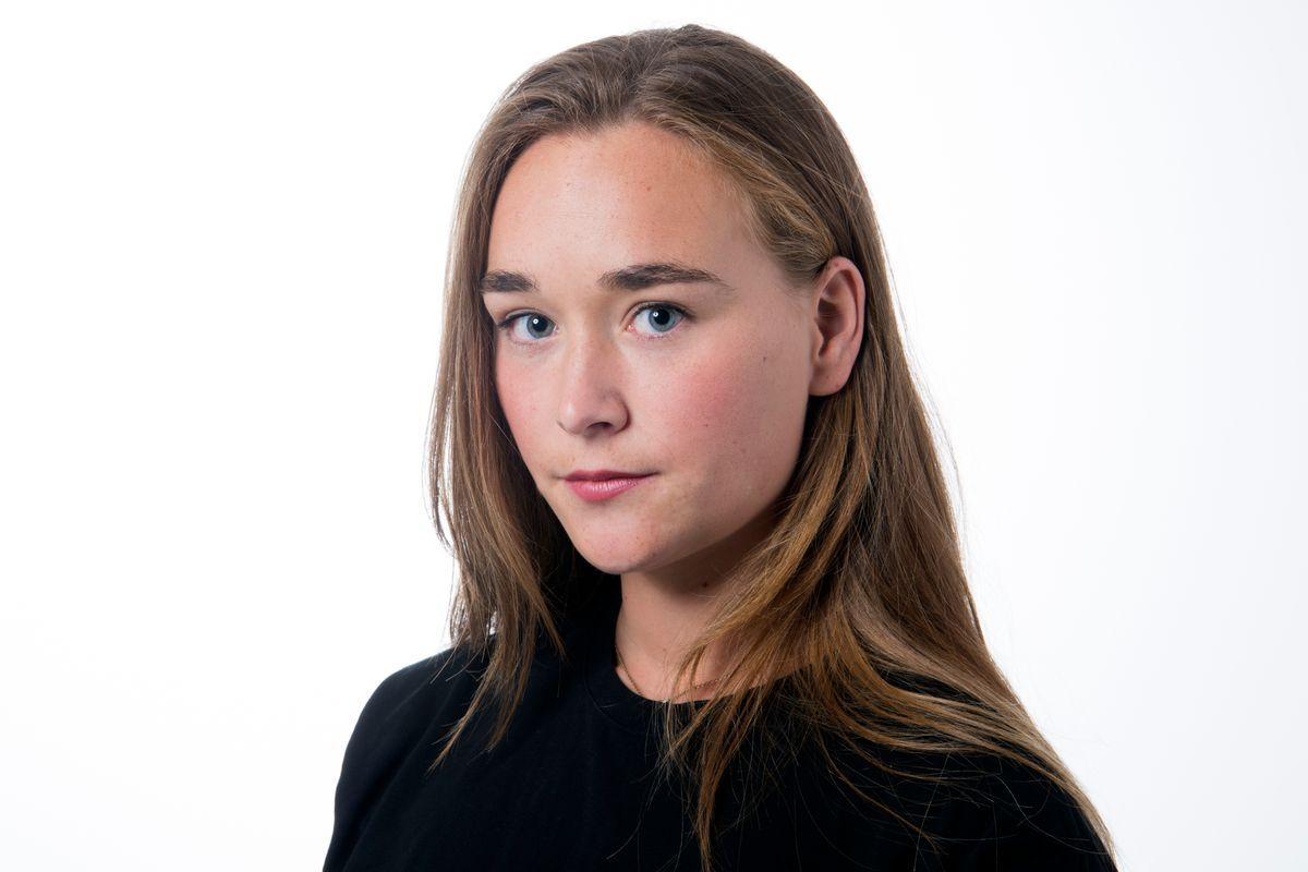 Mari Wigdel