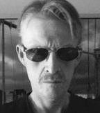 Anders Skaiå
