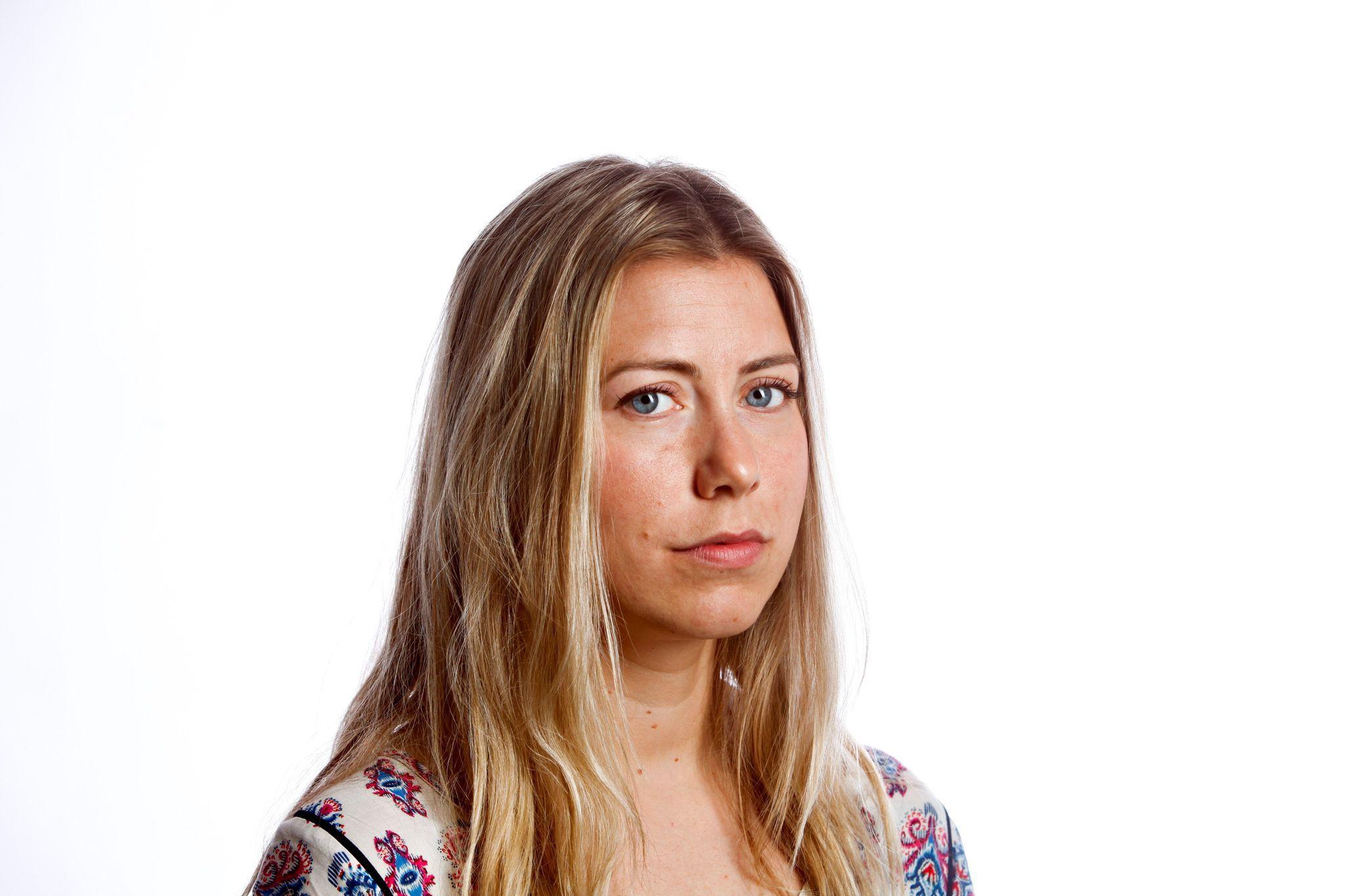 Mari Lund Wictorsen