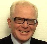 Nils-Oscar Ihlen