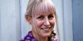 Elisabeth Moseidjord