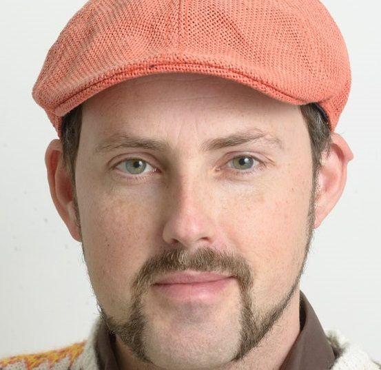 Thomas Bendiksen