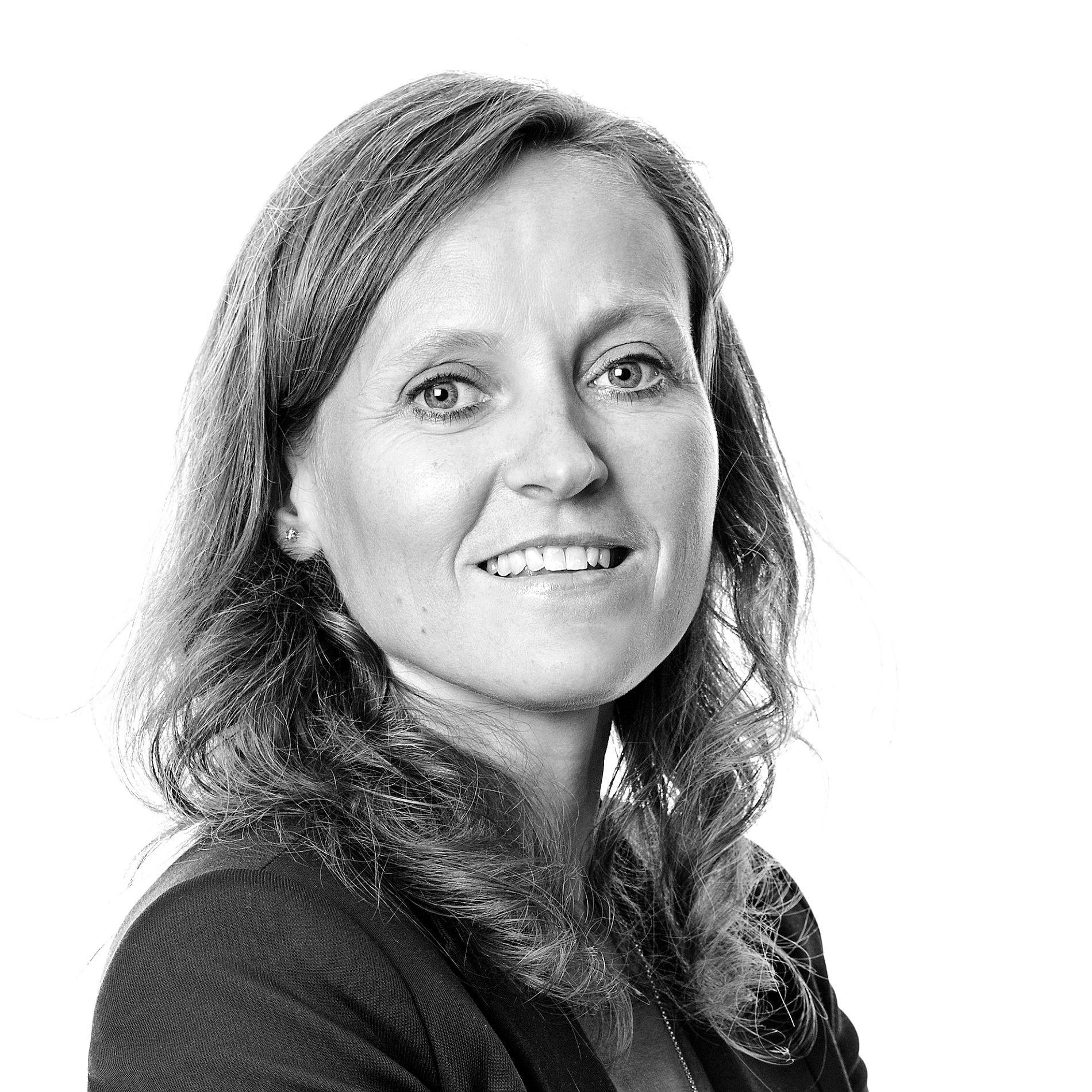Mette Nygård Havre