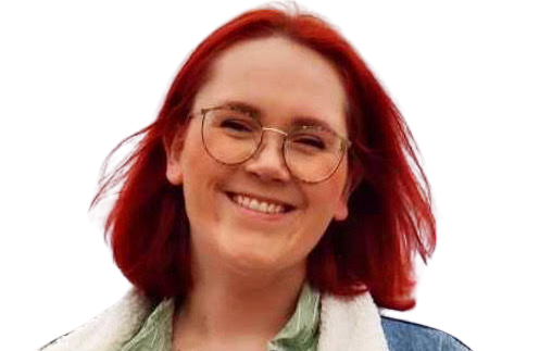 Sigrid Langeland