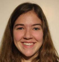 Jorunn Phoebe Obytz (17)