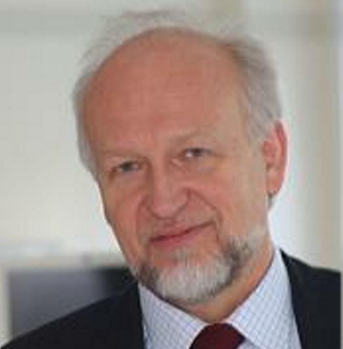 Bjørn Erikstein