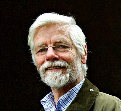 Peter Butenschøn