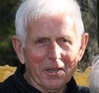 Nils Skogstad