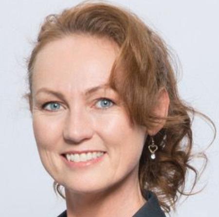 Anne Karin Nordskag