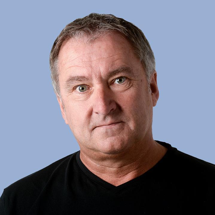 Arild Inge Olsson
