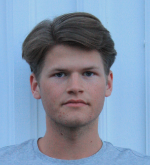 Peter Håndlykken (20)