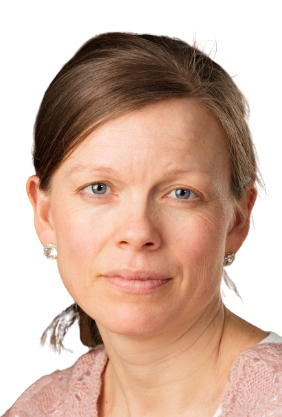Signe Bøe Trodahl