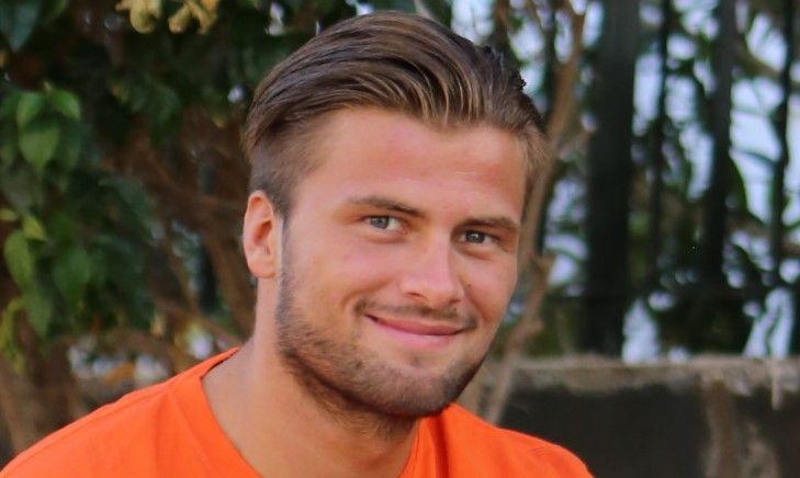 Mario Riera (21)