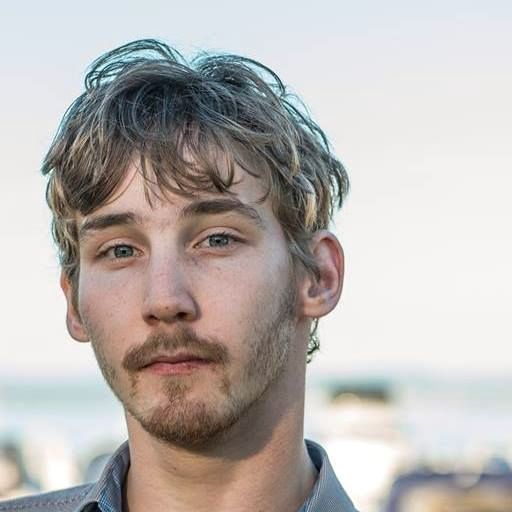 Oskar Eikeseth (21)
