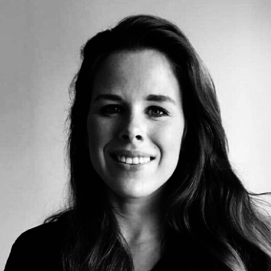 Mona Rekkedal-Svensson