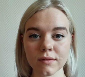 Mari Kvelvane Johansen