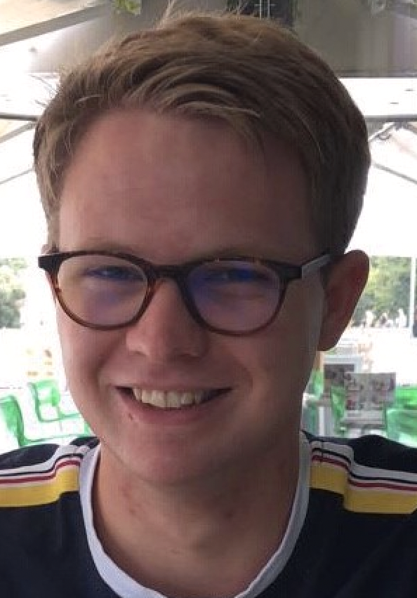 Alexander Ravnanger (21)