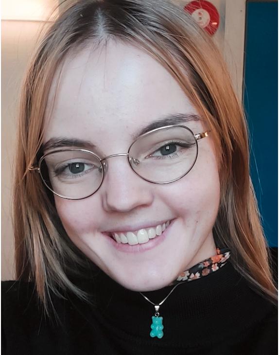 Winnie Sofie Brækken Stein (19)