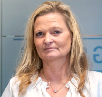 Anne-Gry Ruud