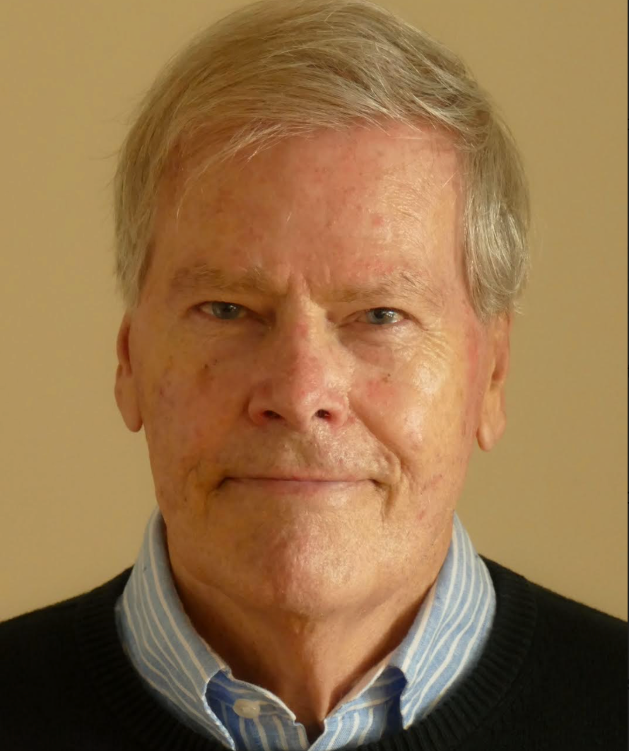 Esben Jonsson
