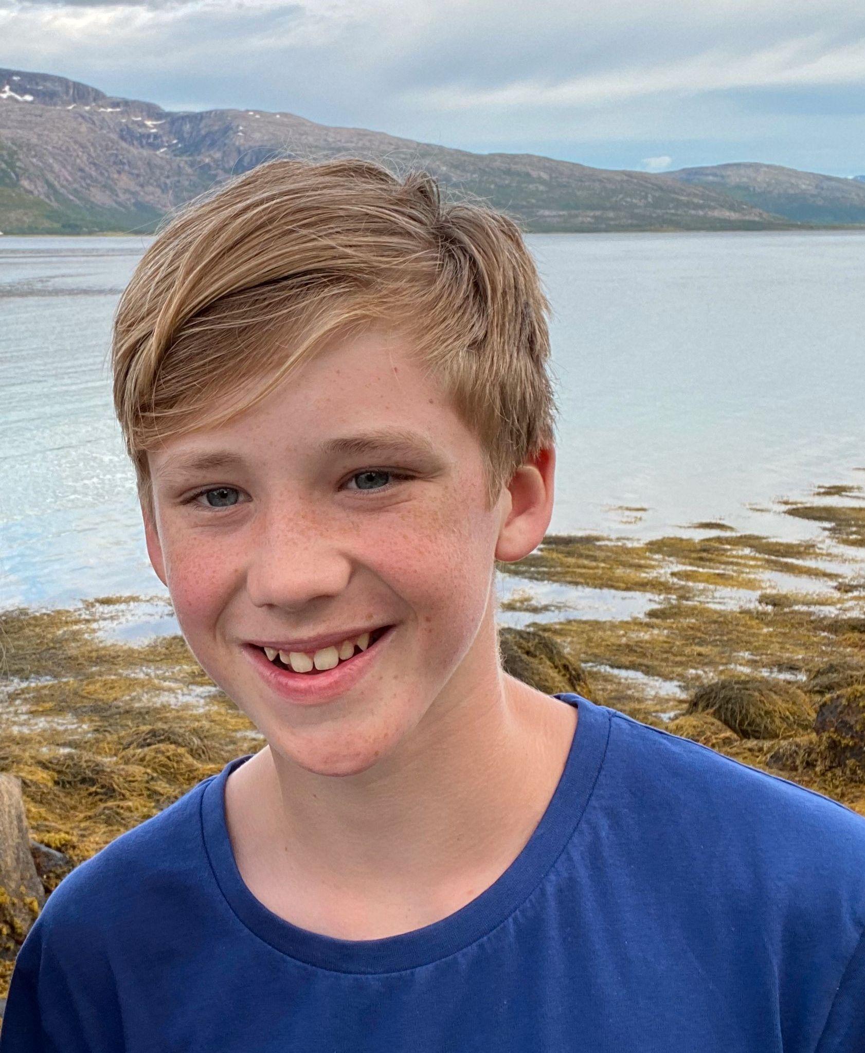 Audun Lund-Andersen Sandve (13)