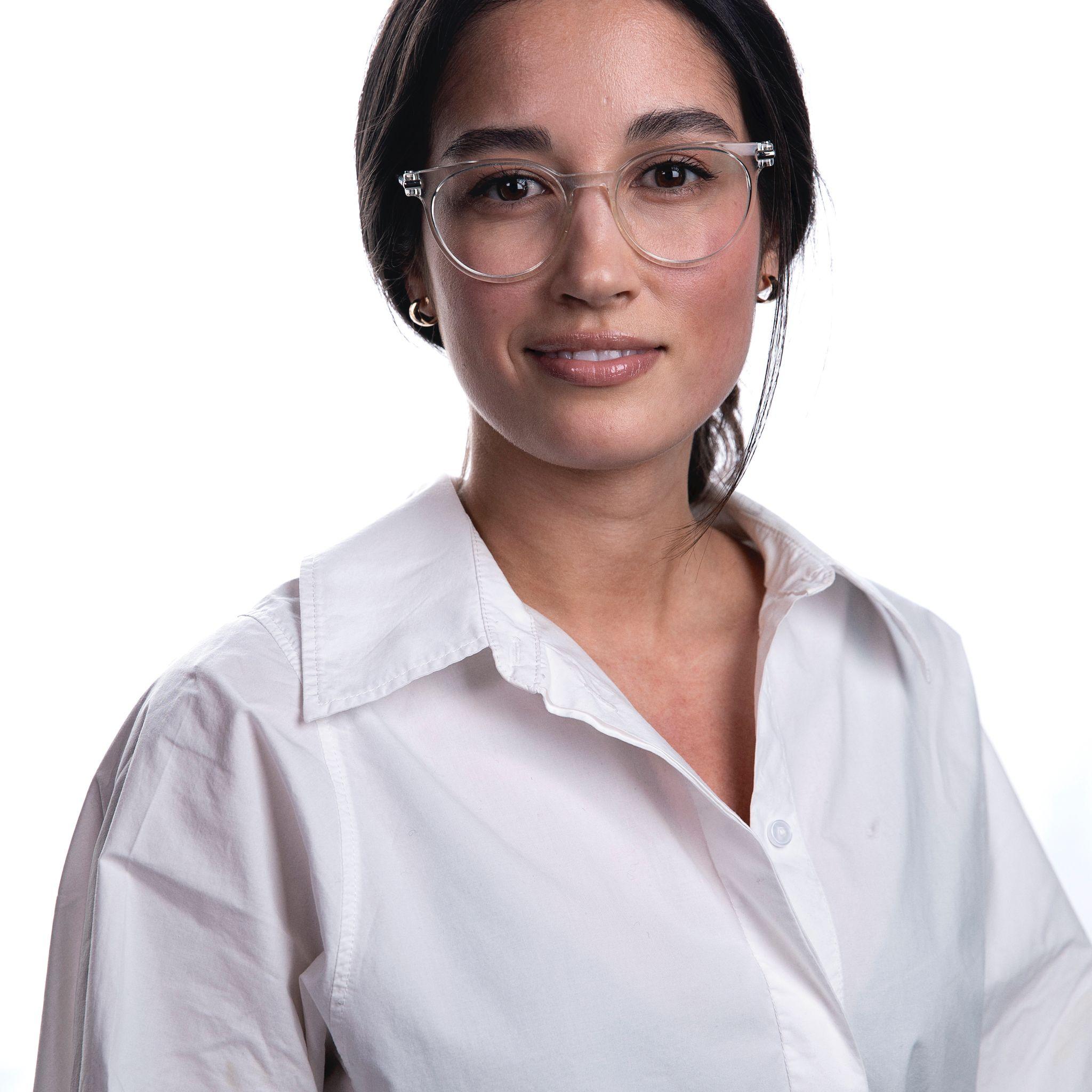 Tanita Saranya Landgraf