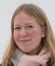 Agnes Nordvik (17)