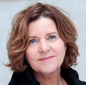 Hanne Bjurstrøm