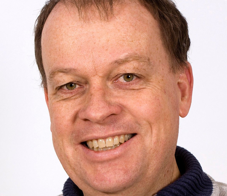 Torbjørn Skauli